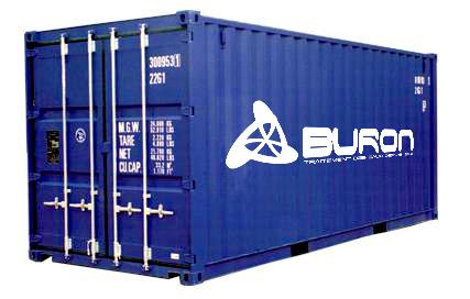 conteneur-maritime-20-container-20-premier-voyage-neuf-1816337